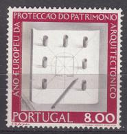 Portugal 1975 Mi#1299 Mint Never Hinged - Unused Stamps