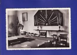 SAINT WENDEL Sarre   CAMP Salle D Honneur  1956  ( TTB état) Ww722) - Casernes