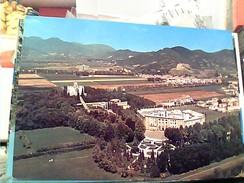 BATTAGLIA TERME DA AEREO  VB1974 FT7706 - Padova (Padua)