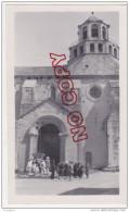 Au Plus Rapide Le Thor Vaucluse 17 Juin 1937 Beau Format - Lugares