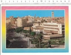 Maroc - Souvenir D'Oujda   / CP-GF - Maroc