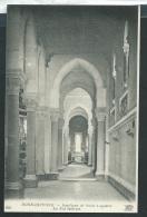 Bone - Hippone  - Basilique De Saint Augustin - La Nef Latérale      - Obf0111 - Annaba (Bône)