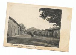 Bortenach Bourdonnaye - Andere Gemeenten
