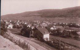 Vallorbe (6881) - VD Vaud