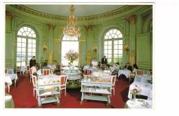 Allemagne Rothenbach Gastehaus Kublerhof Kubler Hof Restaurant + Timbre - Westerburg