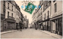 61 ALENCON - Grande Rue - Alencon