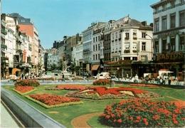 LIEGE - RUE VINAVE D'YLE - Liege