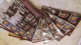Le Magazine De La Grande Guerre 14-18 - Autres