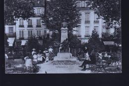 CAEN SQUARE - Caen