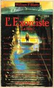 Presses Pocket, Terreur 9053 - BLATTY, William - L'Exorciste (la Suite) (BE+) - Presses Pocket
