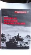 Livre + DVD Opération Barbarossa - Books