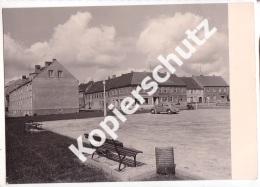 Müncheberg   (z3870) - Muencheberg