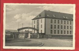 Allemagne - COBLENCE - Caserne Marceau - Kasernen