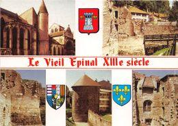 88-EPINAL-N°153-D/0201 - Epinal