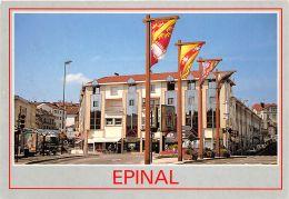 88-EPINAL-N°153-D/0249 - Epinal