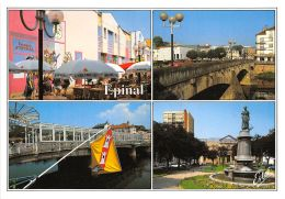 88-EPINAL-N°153-D/0261 - Epinal