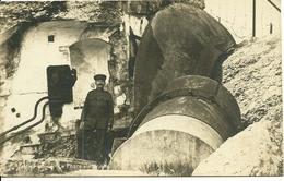Ans Fort De Loncin - Ans