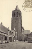 BRECHT - De Kerk - Brecht