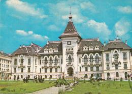 Craiova Consiliul Popular Judetean Dolj - Roumanie