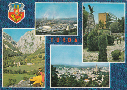 Turda Multi View - Roumanie
