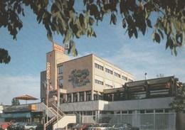 HOTEL RONDO OENSINGEN - SO Solothurn