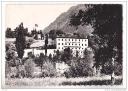 ANDORRE VALS D´ANDORRA LA RADIO ANDORRA - Andorra