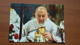 Padre Pio Da Pietralcina - Saints