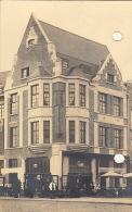 Au Chasseur Ardennais Café Restaurant Vieux Dieu Mortsel - Mortsel