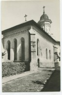 Suceava - St. Dumitru´s Church  (Churches , Monasteries & Convents In Romania) - Romania