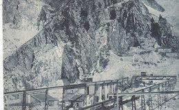 Ravacchione     (PA-5-101018) - Carrara