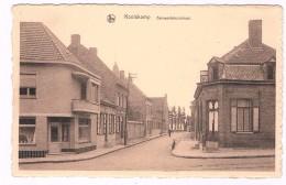 B6049      KOOLSKAMP : Gemeentehuisstraat - Ardooie