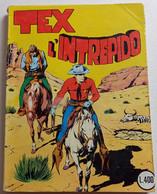 TEX -Bonelli Edizione 1965- N. 13 (260710) - Bonelli