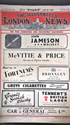 The Illustrated London News - 28.IV.1945 - The War Completely And Exclusively Illustrated - Guerre 1939-45