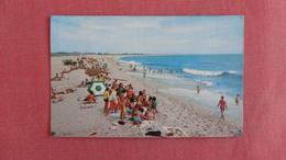 Surfside Beach   Massachusetts > Nantucket==ref 2388 - Nantucket