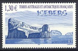 TAAF 2004 N. 387 € 1,30 MNH Catalogo € 5,20 - Terre Australi E Antartiche Francesi (TAAF)