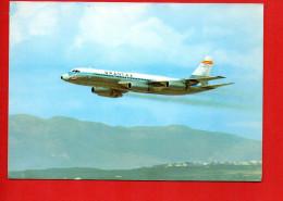 """Avion - CONVAIR CV 990 A """" CORONADO"""" - 1946-....: Ere Moderne"""
