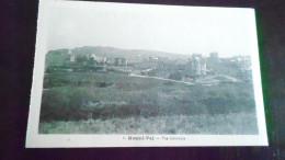 76MESNIL VALN° DE CASIER1161 GGCIRCULED - Mesnil-Val