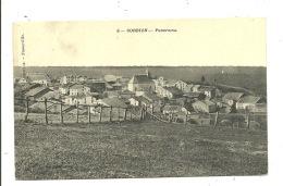 Corbion Panorama No 3 - Bouillon