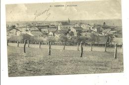 Corbion Panorama No 2 - Bouillon