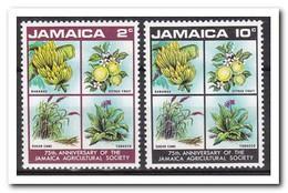 Jamaica 1970, Postfris MNH, Agriculture, Fruit - Jamaica (1962-...)