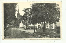 Daverdisse Rue Principale - Daverdisse