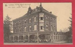 Lanklaar - Hôtel Beau Séjour  ( Verso Zien ) - Dilsen-Stokkem