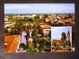 VENETO -TREVISO -SAN STINO DI LIVENZA -F.G. - Venezia (Venice)