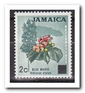 Jamaica 1970, Postfris MNH, Plants - Jamaica (1962-...)