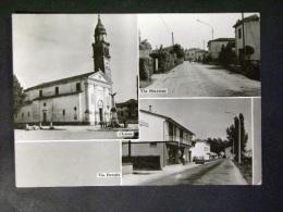 VENETO -TREVISO -VEDELAGO -F.G. - Treviso