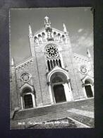 VENETO -TREVISO -CORNUDA -F.G. - Treviso