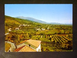 VENETO -TREVISO -CAVASO DEL TOMBA -F.G. - Treviso