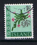 Ijsland Y/T 370 (0) - 1944-... Republik