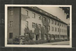 480w * BERLIN * BRITZ * 1950 **!! - Deutschland