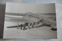 DOUGLAS  DC 3     BRANIFF   NC13716 - 1946-....: Modern Era